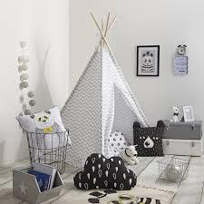chambre enfant pas chere meuble chambre enfant pas cher fille garçon prix com
