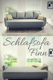 hellgraues sofa uncategorized geräumiges grau 25 best ideas about