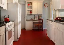 appliance red kitchen floor kitchen red kitchen paint appliances tag for red kitchen flooring ideas nanilumi brick floor rugs full size