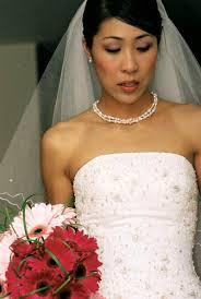 s bridal customs omens