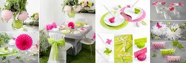 decoration de mariage pas cher décoration de salle mariage archives le de décoration mariage