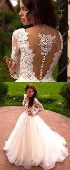 wedding dresses for sale online white wedding dresses wedding dresses white wedding