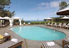 50 best california weekend getaways destinations