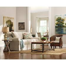 home decorators collection sofas living room furniture the