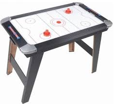 kids air hockey table air hockey table game for kids 3010 toys baby accessories