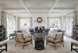 ralph home interiors htons homes interiors 1000 images about htons interiors on