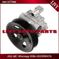 cheap mercedes parts get cheap mercedes ml430 parts aliexpress com alibaba