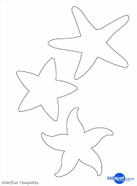 sea life coloring pages elegant starfish coloring pages pages