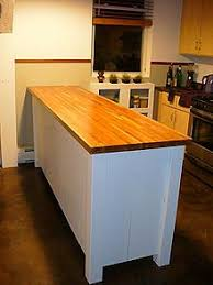 Laboratory Countertops Gallery Before And After Lab Bench Images Countertop Wikipedia