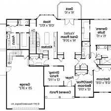 simple 4 bedroom house plans 2 storey house design and floor plan philippines escortsea simple