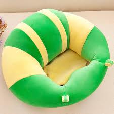 Baby Sofa Chair by Aliexpresscom Buy Cartoon Plush Dinosaur Sofa Chair Cute Little