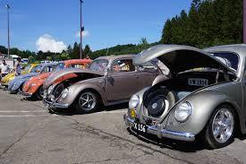 bug volkswagen 2016 le bug show 2016 u2013 dlv