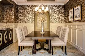 home design credit card room room place credit card luxury home design creative with