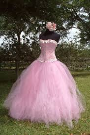 Glinda Good Witch Halloween Costume 320 Halloween Costumes Witch Ideas Images