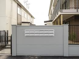 elitewall letterboxes boundaryline new zealand