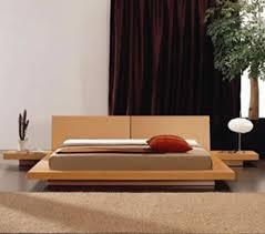 Modern Oak Furniture Oak Design Furniture Modern Bed Design For Bedroom Furniture