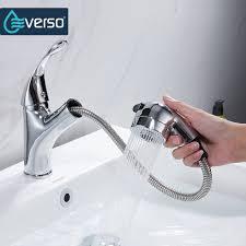 Kitchen Faucet Deals by Www Moyume Com Kitchen Faucet Sale Html
