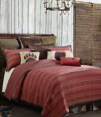 Duvet Red Bedding U0026 Bedding Collections Dillards