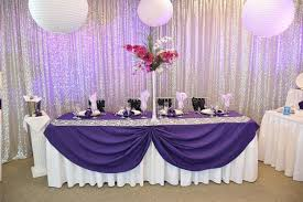backdrop rentals 10 foot h x 10 foot w drape sequin silver backdrop rentals