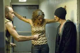 Breaking Bad Staffel 5 Breaking Bad Die Komplette Zweite Season 2 Digipaks Im Schuber 4