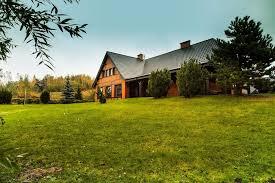 country house country house zełwągi poland booking com