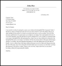 cover letter opening paragraphs astounding ideas cover letter