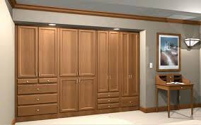 How To Design Bedroom Interior Bedroom Cabinets Design Ideas How To Design Bedroom Cabinets