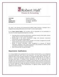 Good Resume For Job by Examples Of Resumes 89 Astounding Professional Resume Sample