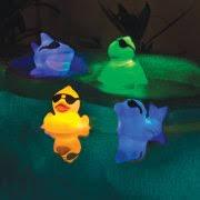 Floating Pool Light Floating Pool Lights