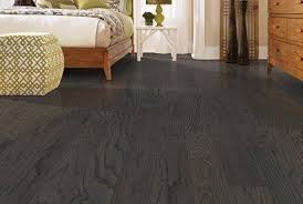 mohawk 3 oak shale engineered hardwood flooring