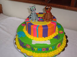 birthday cakes for cats to eat 28 images photos of a cat a