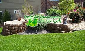earth art landscaping u2013 ready to meet all your landscaping needs