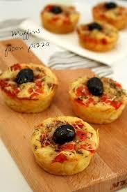 photo de recette de cuisine les 406 meilleures images du tableau recettes apéritifs entrées