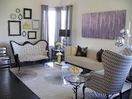 modern victorian decor incredible ideas modern victorian living room livingroom ls small