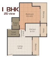 1bhk floor plan 1 bhk in mira road buy 1 bhk flat in mira road for sale 2 bhk flat