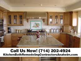 Kitchen Cabinets Anaheim Kitchen Cabinets And Beyond Contact Us 714 202 4924