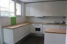 gebrauchte einbauküche gebraucht küchen köln beeindruckend küche kchenzeile gebraucht