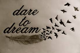 dare to dream feather birds tattoo design tattoos book 65 000