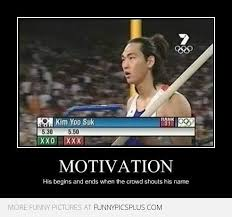 Funny Meme Names - motivation funny pictures