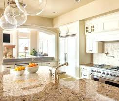 kitchen counter island kitchen counter island kitchen island counter height table