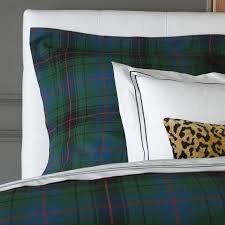 Williams Sonoma Bedding 155 Best Bedding U0026 Linens Images On Pinterest Bed Linens