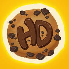 happydays youtube