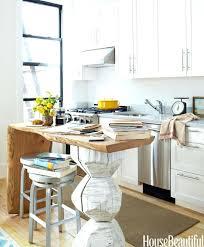 apartment kitchen design ideas pictures studio apartments design layout elabrazo info