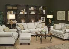 Furniture Set For Living Room Living Room 4 Living Room Set Beautiful Furniture Sets For
