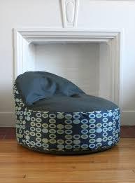 modern bean bag large bean bag chair cover made to order