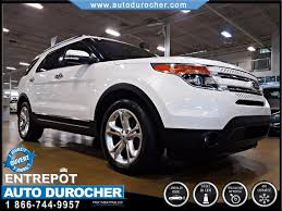 used lexus for sale in quebec 2014 ford explorer limited for sale in laval quebec 1905149093