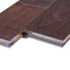 imperial teak lacquered solid wood flooring flooring superstore