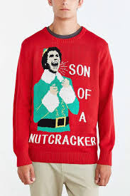 Urban Planet Kitchener - 10 places to shop for ugly christmas sweaters this holiday season