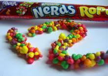 kazoozles candy where to buy wonka rainbow nerds rope dessert report