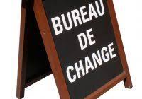 bureau of change bureau de change orleans bureau of change chaise de bureau